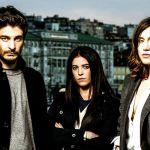 La Porta Rossa 2, finale di stagione: anticipazioni ultima puntata 20 marzo
