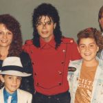 Michael Jackson, la seconda parte di Leaving Neverland in onda il 20 marzo