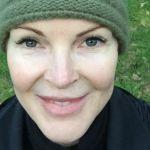 Marcia Cross, il cancro e i capelli caduti: 'Mi ha reso più umile e mi ha aperto il cuore'