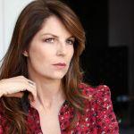 Marina La Rosa, post sospetto (eliminato) su Verissimo: 'Spero lascino tutto senza tagli'