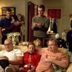 Modern Family 10, la nuova stagione, esce l'8 marzo