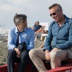 Non si ruba a casa dei ladri: trama, cast e curiosità del film con Vincenzo Salemme
