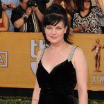 Pauley Perrette, la Abby di NCIS, torna in tv con una nuova serie comedy