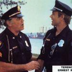Poliziotto superpiù: trama, cast e curiosità del film con Terence Hill