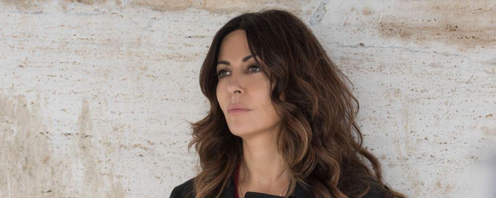 L'amore strappato, la fiction con Sabrina Ferilli tratta da una storia vera
