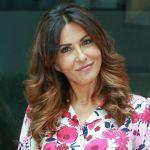 Sabrina Ferilli da L'amore strappato ai processi tv: 'Non è lì che si decide se uno è colpevole'