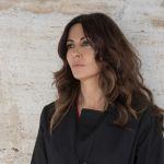 L'amore strappato, Arianna viene portata via: anticipazioni trama prima puntata 31 marzo