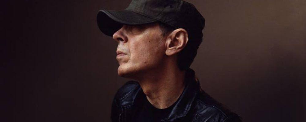 Morto Scott Walker, cantautore rock di culto amato da Morgan e Carlo Verdone