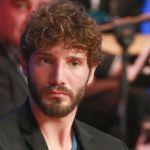 Stefano De Martino, no a Sanremo: 'Lì se sbagli sei morto'
