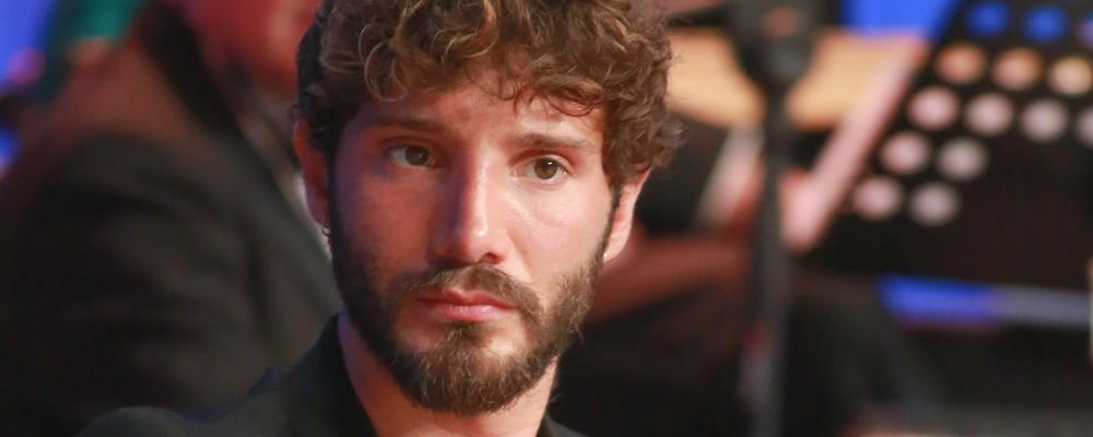 Stefano De Martino attore in Don Matteo 12 come fece Belén Rodríguez: anticipazioni
