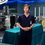 The Good Doctor rinnovato per la terza stagione: tornano Freddie Higmore e tutto il cast