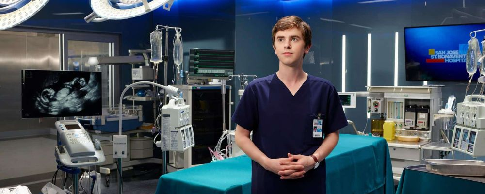 The Good Doctor 3, la drastica decisione di Shaun: anticipazioni puntata 16 settembre