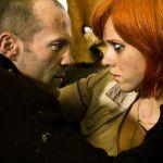 Transporter 3: trama, cast e curiosità del terzo capitolo della saga con Jason Statham