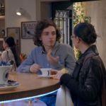 Un posto al sole, amicizia a rischio tra Alex e Vittorio: anticipazioni trame dall'11 al 15 marzo