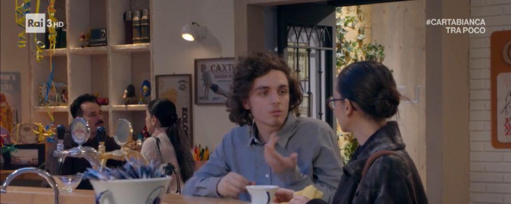 Un posto al sole, Vittorio vuole tornare con Alex: anticipazioni trame dal 18 al 22 novembre