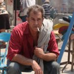 Viaggio in paradiso: trama, cast e curiosità del film con Mel Gibson