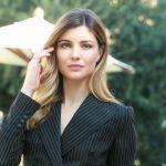 Vittoria Puccini torna in tv con Mentre ero via ma 'sogna' Masterchef