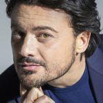 Amici 18 anticipazioni serale: chi è Vittorio Grigolo, il direttore artistico