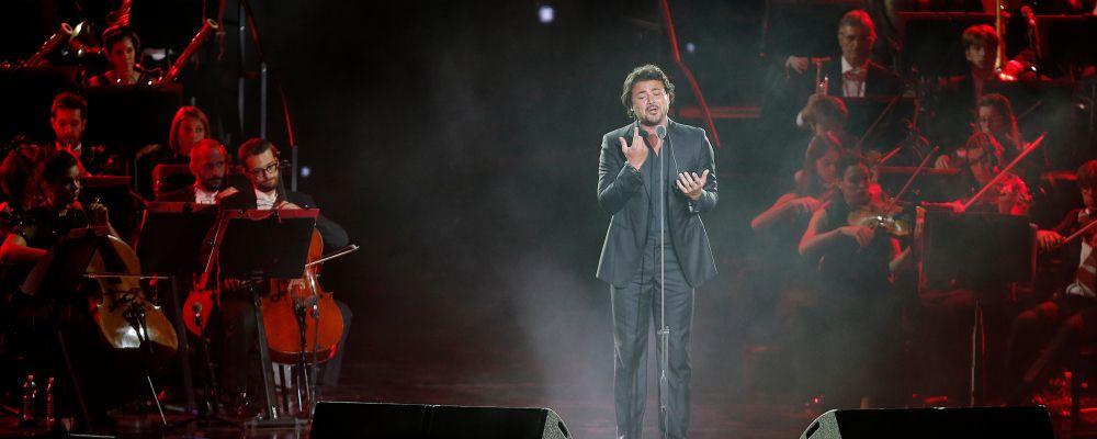 Amici 18, svelate le squadre, il secondo direttore artistico è Vittorio Grigolo