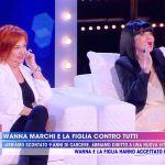 Live - Non è la D'Urso, Wanna Marchi: 'Abbiamo venduto sale a dei deficienti'