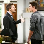Beautiful, Wyatt vuota il sacco con Liam: anticipazioni trame dal 3 al 9 marzo