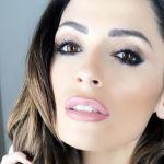 Alessia Macari si sposa e parla della malattia: 'Ho perso 11 chili'