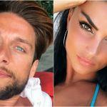 Andrea Dal Corso e Teresa Langella sono una coppia? La loro risposta a Uomini e Donne