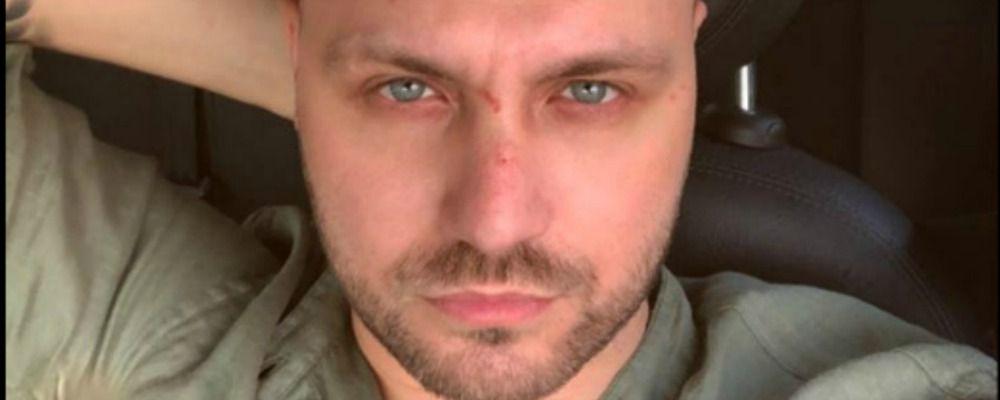 Blitz antimafia, in manette anche il cantante neomelodico Andrea Zeta