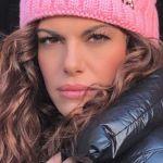 Bianca Guaccero e gli attacchi di panico: 'Credevo di essere sbagliata'