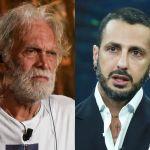 Isola dei famosi 2019, caso Corona-Fogli: il provvedimento di Mediaset
