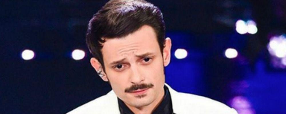 Don Matteo 12, nel cast anche Fabio Rovazzi: anticipazioni