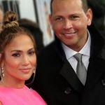 Jennifer Lopez e Alex Rodriguez si sposano: la proposta alle Bahamas