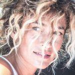 Amici, Lidia Cocciolo diventa mamma: l'annuncio social