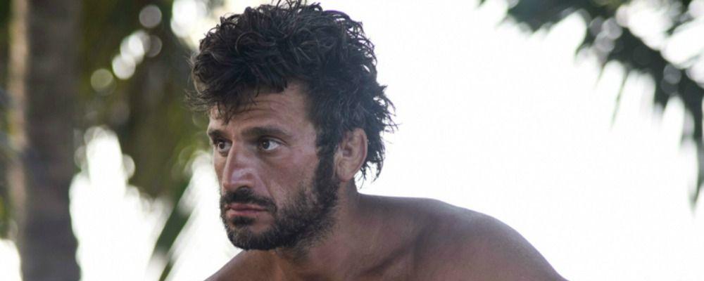 Isola dei famosi 2019, grave lutto per Marco Maddaloni: la decisione del judoka