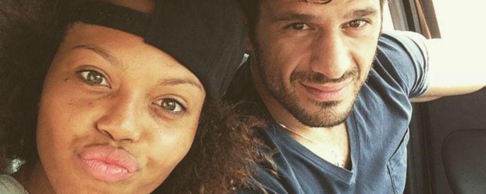 L'Isola dei famosi 2019, il commento della Gialappa's Band sulla moglie di Marco Maddaloni scatena la polemica