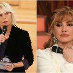 Maria De Filippi risponde all'invito di Milly Carlucci per Ballando: 'Mai ricevuta alcuna chiamata'