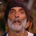 Isola dei famosi 2019, decima puntata: Paolo Brosio eliminato, Soleil Sorge ancora leader