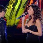 Ascolti tv, Sanremo Young e la scelta di Uomini e donne si contendono il venerdì sera