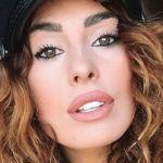Sara Affi Fella conferma di essere innamorata, ma 'per ora lo tengo per me'