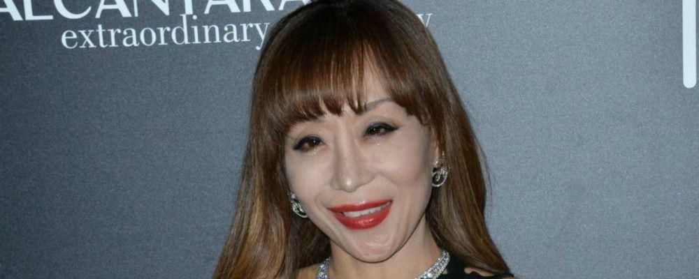 Chi è Sumi Jo, la soprano ospite del serale di Amici 18