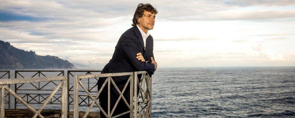 Meraviglie, Alberto Angela da Ravenna a Napoli passando per la Sardegna anticipazioni