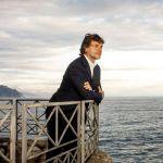 Alberto Angela compie 58 anni: 'Voci, in mezzo al buio, che si cercano'