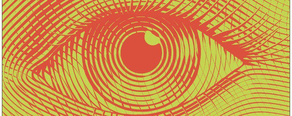 Panopticon, il libro di Jenni Fagan diventa un film e un'opera teatrale