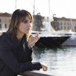 """Paola Cortellesi: """"Io tra i privilegiati che non hanno pianto i propri cari"""""""