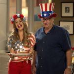 Modern Family 10 al via, anticipazioni, novità e cast