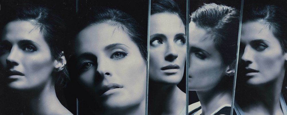 Absentia, la seconda stagione con Stana Katic: trama, cast e dove vederla in streaming