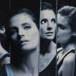 Absentia, la seconda stagione con Stana Katic: trama, cast e dove vederla in streaming