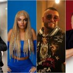 The Voice 2019, svelati la data ufficiale di inizio e il calendario delle puntate