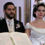 Anticipazioni Una vita, Victor si sposa e lascia la soap