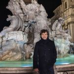 Meraviglie, anticipazioni ultima puntata: Urbino, monte Bianco e Lecce con Giuliano Sangiorgi